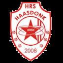 hrs-haasdonk-logo