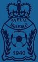 melsele-logo