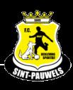 sintpauwels-logo