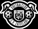 svz_logo