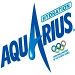 AQUARIUS_png (4) (1)