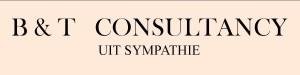 B & T consultancy