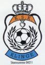 klinge-logo