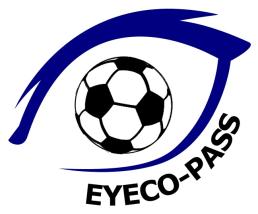 http://www.eyecopass.be