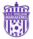 excmariakerke